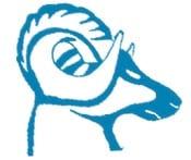 RamTel Informática e Telecom