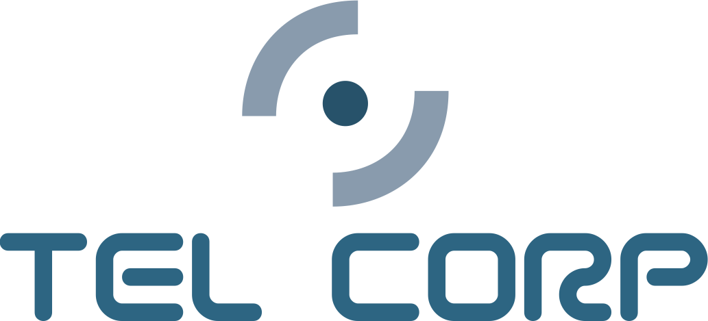 Tel Corp Gestão