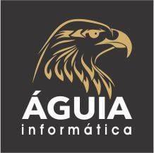 Águia Informática Ltda - ME