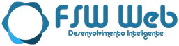 FSW - Desenvolvimento Web