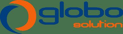 GloboSolution Tecnologia da Informação