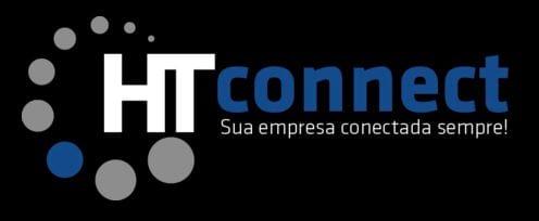 HT Connect- Serviços de TI