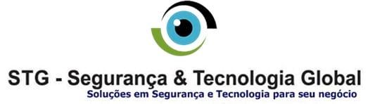 STG-SEGURANÇA E TECNOLOGIA GLOBAL
