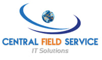 Central Field Service