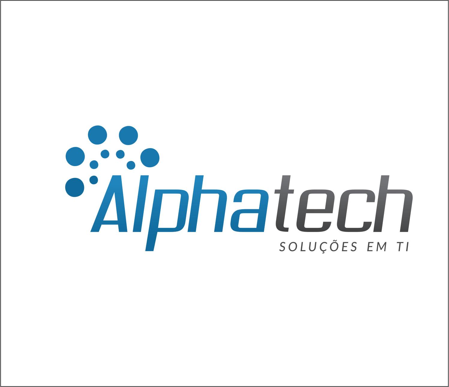 AlphaTech Soluções em TI