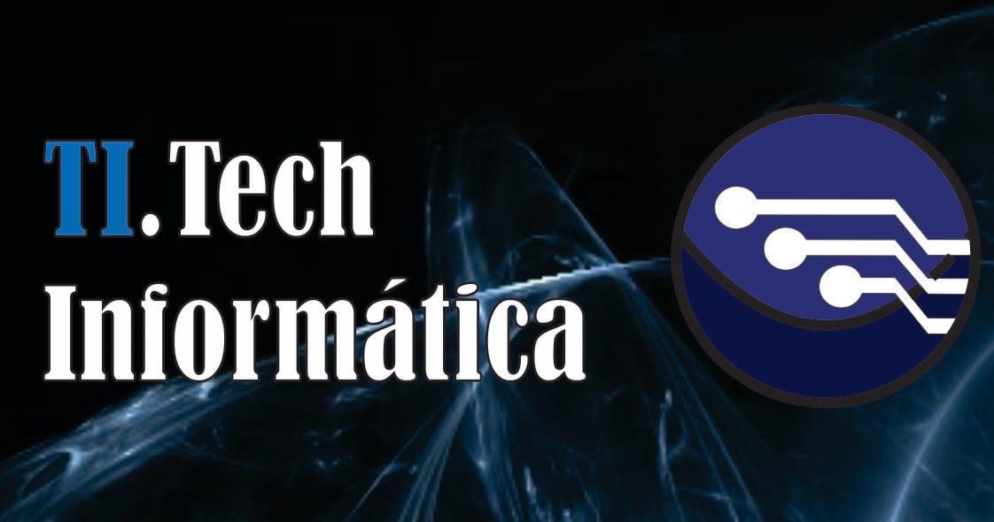 TI.Tech Informática