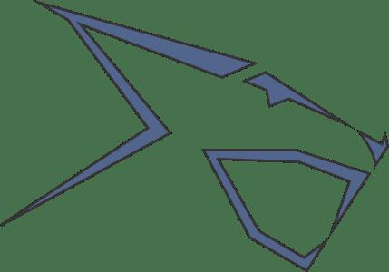 Net Lince | Desenvolvimento de Sistemas Empresariais