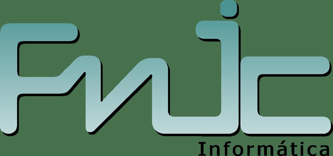 FMJC Informatica
