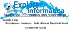 Explorer informática