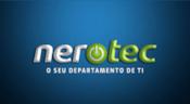 Nerotec - O Seu Departamento de T.I