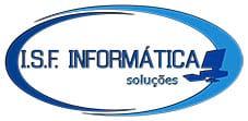 I.S.F. Informatica