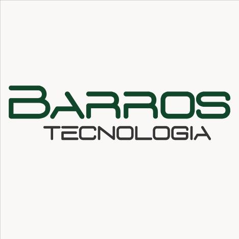 Barros Tecnologia