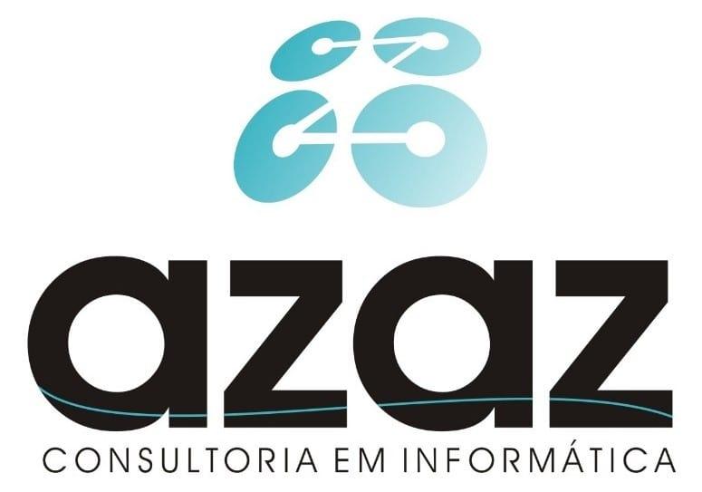 AZAZ COMUNICAÇÃO E INFORMAÇÃO DIGITAL