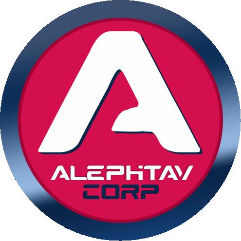 ALEPHTAV CORP | Tecnologia & Inteligência da Informação