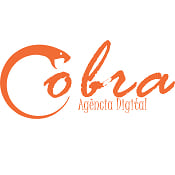 Cobra Agência digital no Brasil