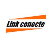 Link conecte