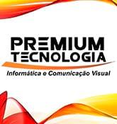 Premium Tecnologia