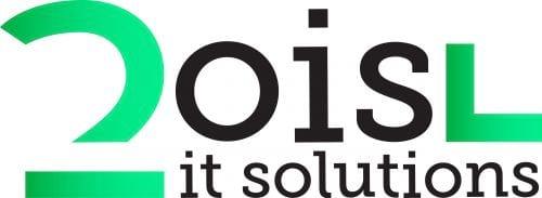 2L IT Solutions