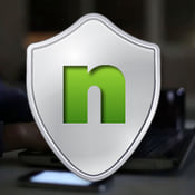NSEC - Tecnologia da Informação