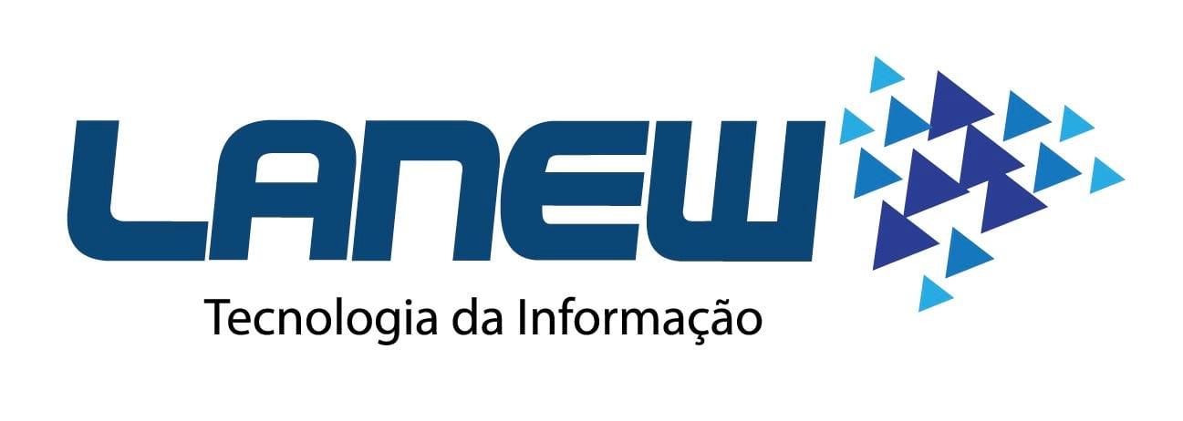 Lanew - Soluções em Informática