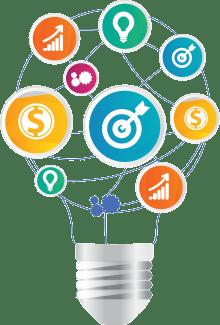 A 9 Soluções em Tecnologia da Informação e Marketing Digital