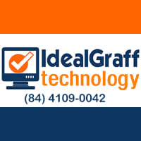 IdealGraff Technology