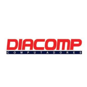 Diacomp Computadores Ltda ME