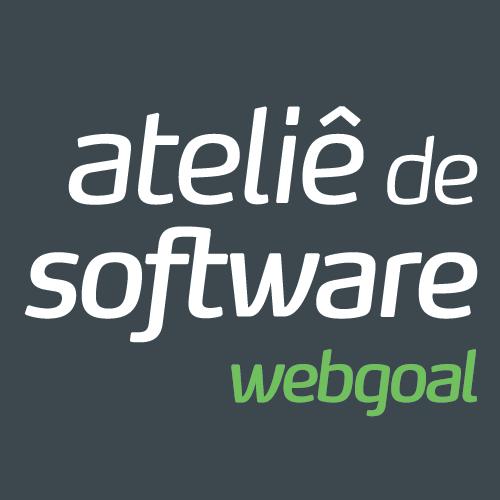 Atelliê de Software Webgoal