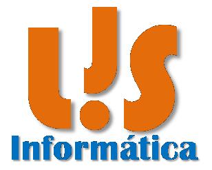 LJS Informática & Segurança Eletrônica