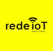 rede ioT