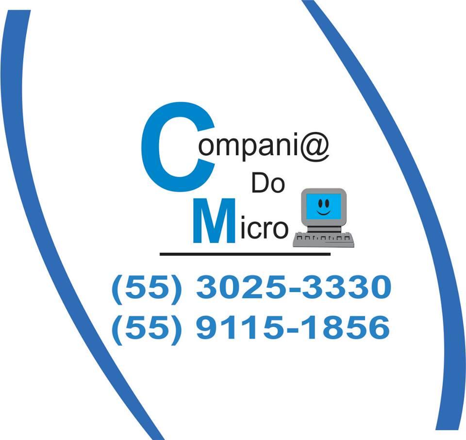 Companhia do Micro