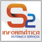 S2informatica