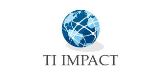 TI IMPACT
