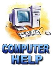 Computer Help Informática