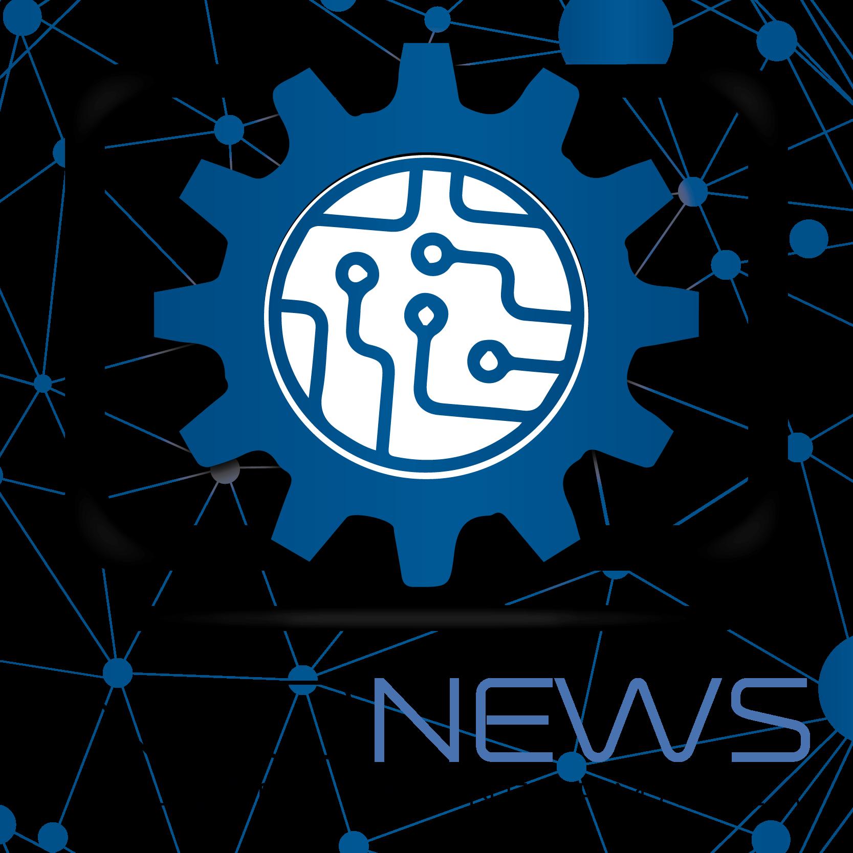 Infonews Soluções em Informática
