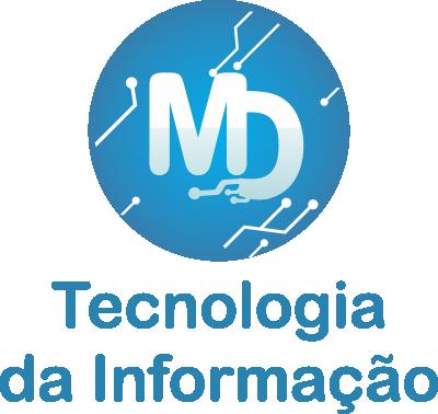 M&D Tecnologia da Informação