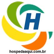 HospedaAqui.com.br