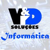 V&D Soluções em Informática