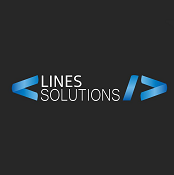 Lines Solutions