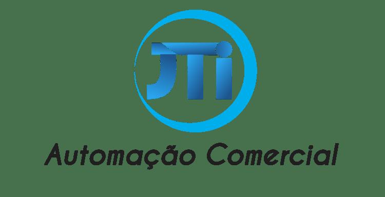 JTI Automação Comercial