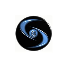 Grupo Solution - Segurança e Informatica