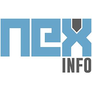 NEX Info Soluções em Tecnologia