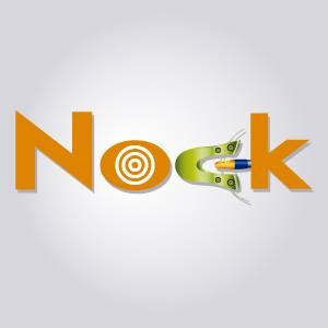 Nock Comunicação e Marketing Interativo