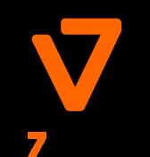 V7 TECH - Soluções em TI