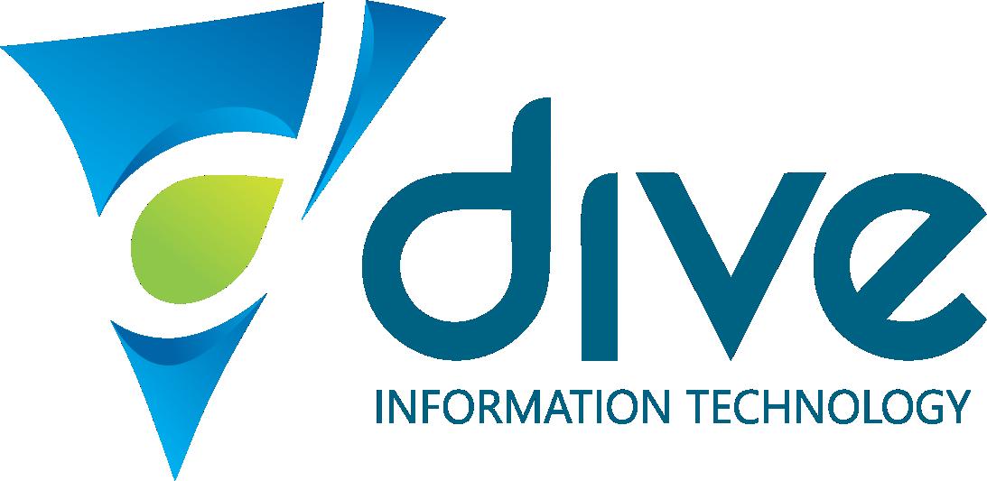 diveIT Information Technology