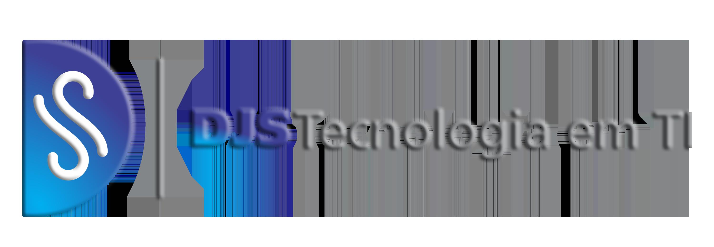 DJS Tecnologia em TI