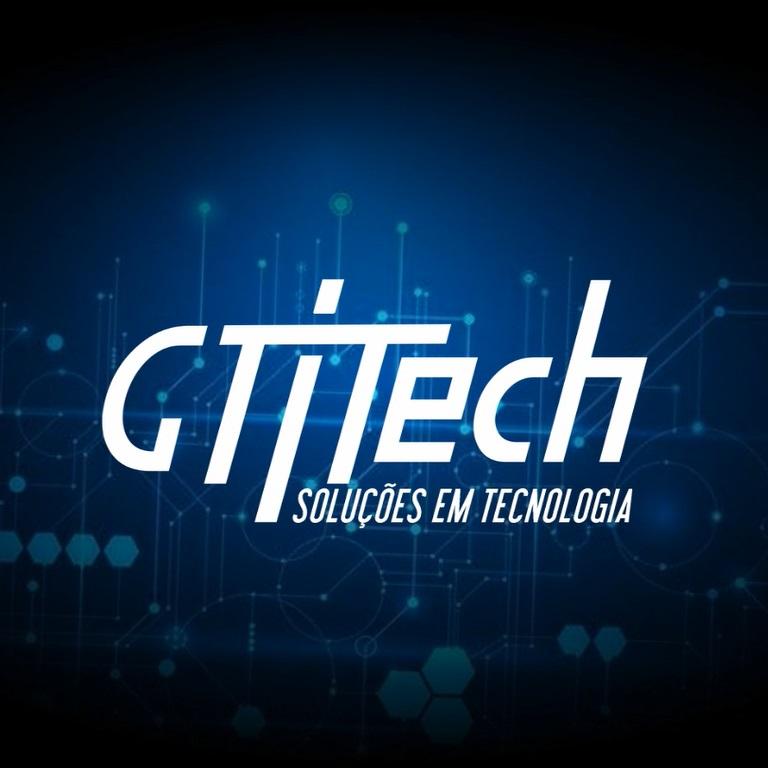 GtiTech Soluções em Tecnologia