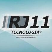 RJ11 TECNOLOGIA