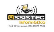 ASSISTEC INFORMATICA