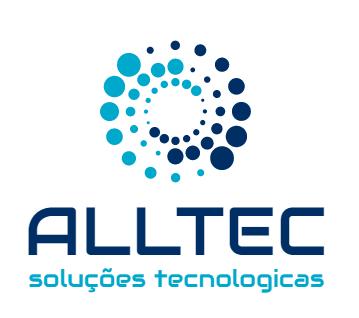 ALLTEC SOLUCOES TECNOLOGICAS